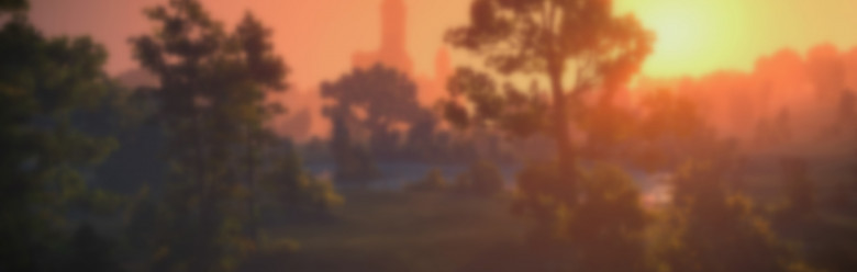 Blur For Garry's Mod Image 1