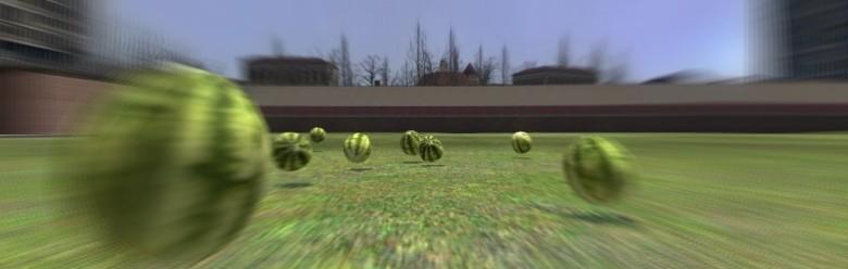 melonhound.zip For Garry's Mod Image 1