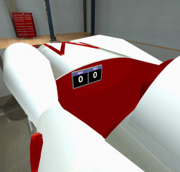 [ACF] Mach 5 For Garry's Mod Image 3
