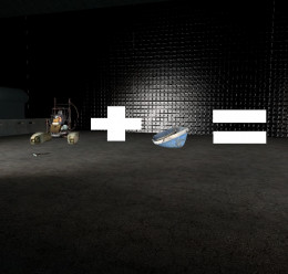 Drivable wooden boat For Garry's Mod Image 3