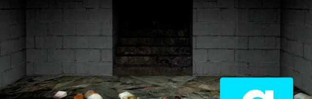 Kunai's Basement For Garry's Mod Image 1