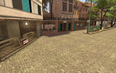 rp_TriCity_v1 For Garry's Mod Image 1