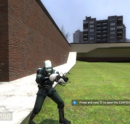portal_gun.zip For Garry's Mod Image 1