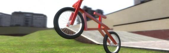 bicycle.zip