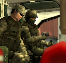 us_reality_soldiers.zip For Garry's Mod Image 2