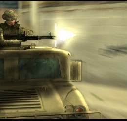 us_reality_soldiers.zip For Garry's Mod Image 3