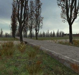 War of the Servers Maps For Garry's Mod Image 2