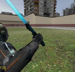 lightsaber.zip For Garry's Mod Image 3
