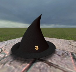 kazztastic_hats.zip For Garry's Mod Image 2