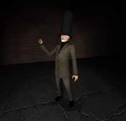 kazztastic_hats.zip For Garry's Mod Image 3
