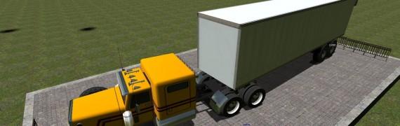 Four WORKING Vehicles.zip
