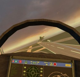 F35 jet For Garry's Mod Image 2
