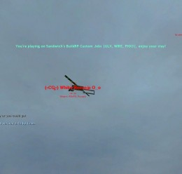 starters_helicopter.zip For Garry's Mod Image 3