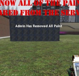 paint_remover_v2.5.zip For Garry's Mod Image 1