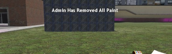 paint_remover_v2.5.zip