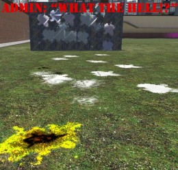 paint_remover_v2.5.zip For Garry's Mod Image 2