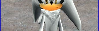 silver_the_hedgehog_(gmod9___1
