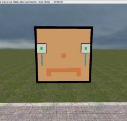 expression2_holo3_de_gizmo.zip For Garry's Mod Image 1