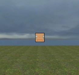 expression2_holo3_de_gizmo.zip For Garry's Mod Image 2