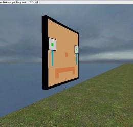 expression2_holo3_de_gizmo.zip For Garry's Mod Image 3