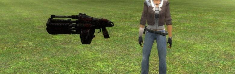 gears_of_war_pack_.zip For Garry's Mod Image 1