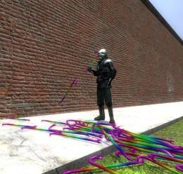 rainbowcrowbarv3.zip For Garry's Mod Image 1