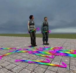 rainbowcrowbarv3.zip For Garry's Mod Image 2