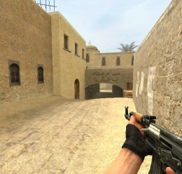 Counter-Strike: Source Weapons For Garry's Mod Image 3