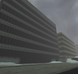 cory's_map_pack.zip For Garry's Mod Image 2
