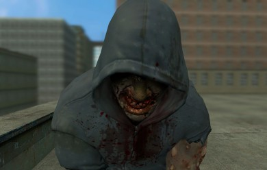 l4dhunter_spawn_icon.zip For Garry's Mod Image 1