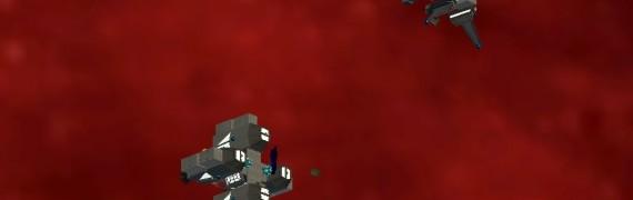 spacebuildmodelpackalpha3.zip
