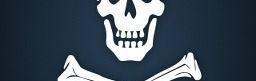 skull_bones.zip For Garry's Mod Image 1