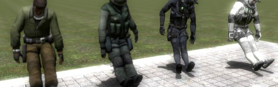 sam_fisher.zip