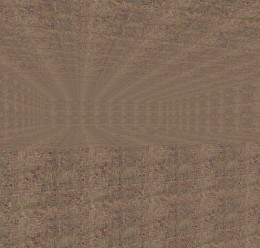 cs_brickbox.zip For Garry's Mod Image 2
