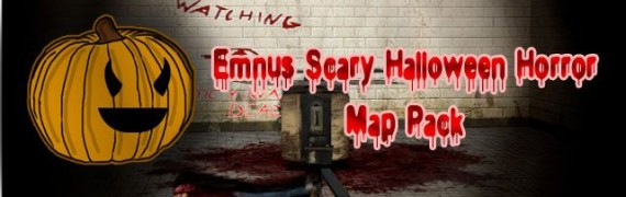 scary_halloween_horror_mappack