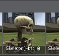 Skeleton NPC Pack 2.0 For Garry's Mod Image 2