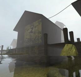 port_vale_beta.zip For Garry's Mod Image 3