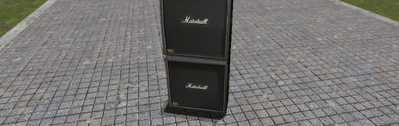 marshall_amps.zip