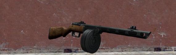 yellowlad's_combat_shotgun.zip