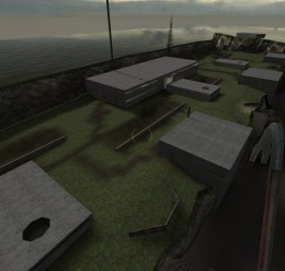 latest_omaha_version!.zip For Garry's Mod Image 3