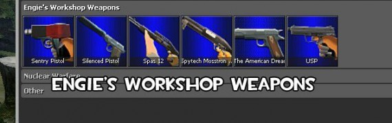 engie's_workshop_weapons.zip