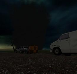 GM_TornadoAlley_Final For Garry's Mod Image 1
