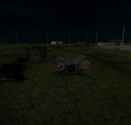 GM_TornadoAlley_Final For Garry's Mod Image 2