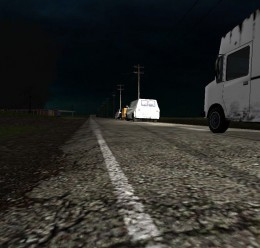 GM_TornadoAlley_Final For Garry's Mod Image 3