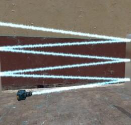 Laser STOOL 2.0 (SVN) For Garry's Mod Image 1