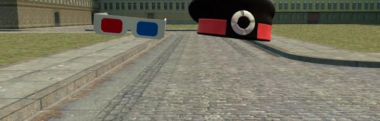 demoman_3d_glasses_hexed.zip For Garry's Mod Image 1