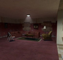 zs_raunchyhouse_v4_fix.zip For Garry's Mod Image 1