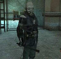 cp_unmasked.zip For Garry's Mod Image 1