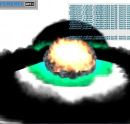 mega_bomb.zip For Garry's Mod Image 1