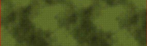 gm_construct_grass.zip